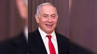 knesset#31 - L'actualité politique israélienne de la semaine du 25 janvier