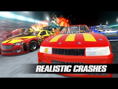 Real Racing 3 Android Mobile Play Cheats Mod Apk 2019