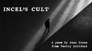 Incel's Cult