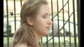 """Глория Августинович, Фильм """"Есть тема"""". 3 часть (11:50)"""