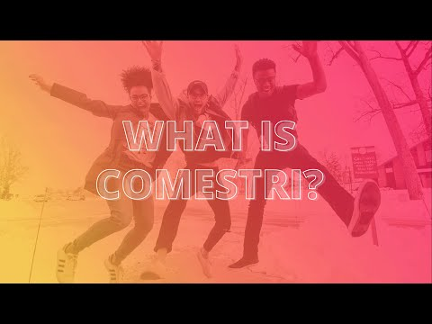 What is Comestri?
