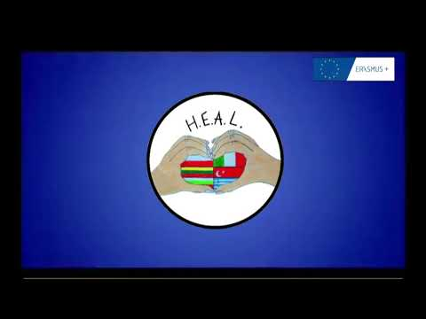 Omega tyrimų sistemos prekybos ir plėtros klubas