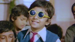Masterji Ki Aa Gayi Chitthi (Video Song) - Kitaab