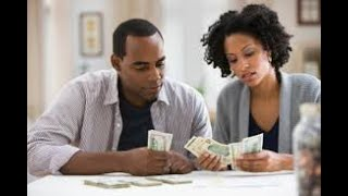 60 Percent of Black  Women  Pay Half or more of Bills, It's Old news