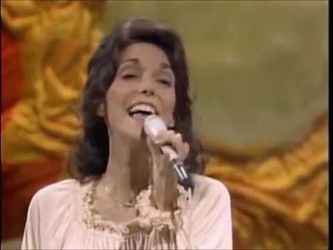 Carpenters - Top of the World &amp We&#39ve Only Just Begun