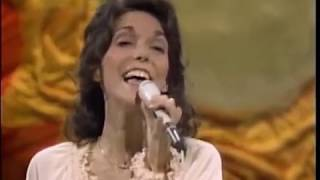 Carpenters - Top of the World & We've Only Just Begun