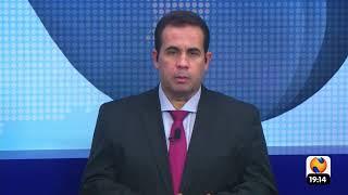 NTV News 02/09/2020