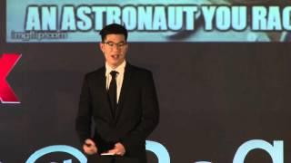 Asian Stereotypes   Kee Pupat   TEDxYouth@RegentsSchool