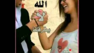 King Khalid New Song  Hadimada Nafteyda