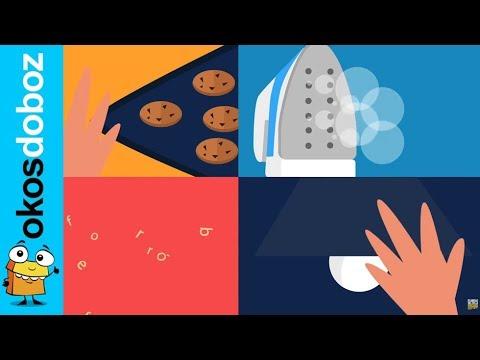 Paraziták kezelése felnőtt gyógyszerekben