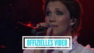Anna-Maria Zimmermann - Du Bist Mein Glück (Sternstunden Live Konzert)
