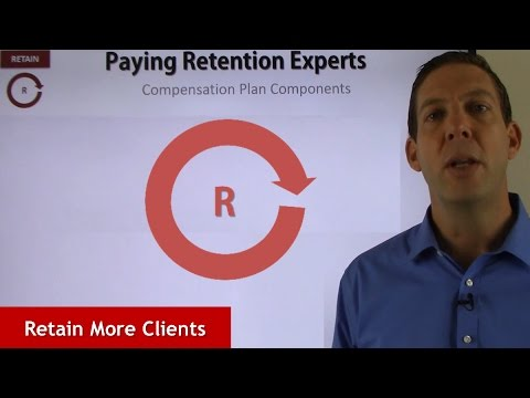 mp4 Insurance Agent Retention Rate, download Insurance Agent Retention Rate video klip Insurance Agent Retention Rate