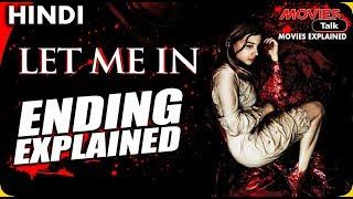 The Blacksmith And The Devil (Errementari) : Movie Explained