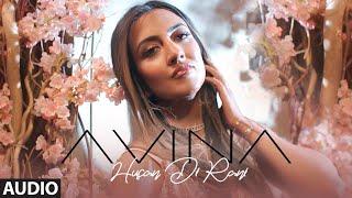 Husan Di Rani (Full Song) Avina Shah | Mo Khan   - YouTube