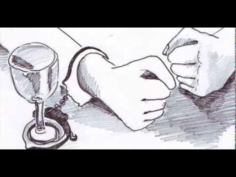 Alkoholizm i kichanie