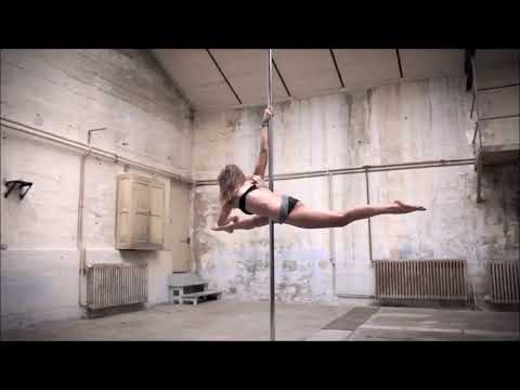 David Guetta Amp Sia Flames Dance Video Choreography Roberto F