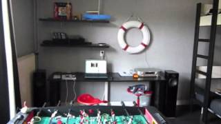 My sound system - E40 beastin