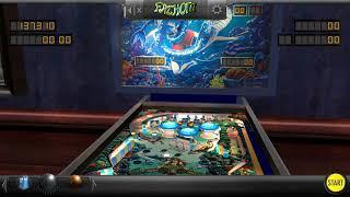Pinball Arcade: Fathom