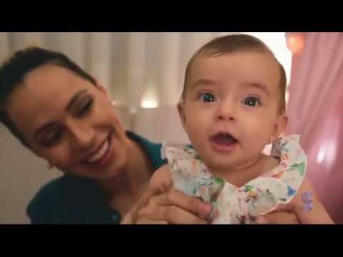 Viver Bem - Amamentação, o principal alimento dos bebês  - Gente de Opinião