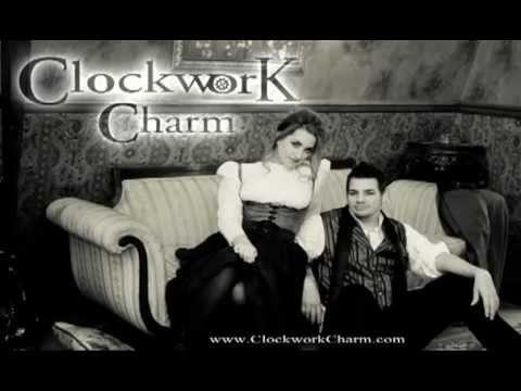 Clockwork Charm - Dreams (Fleetwood Mac cover)