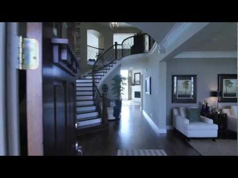 Grand Homes - The Hartford Model