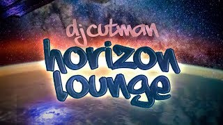 Horizon Lounge ~ Trip Hop  Chillhop  Lofi Hip Hop