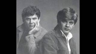 Everly Brothers: Even If I Hold It In My Hand (Take 10)