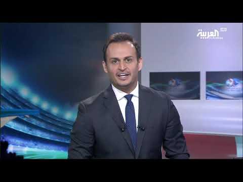 العرب اليوم - شاهد: حمزة وهوساوي يتحدثان عن هيرفي رونار والمنتخب السعودي
