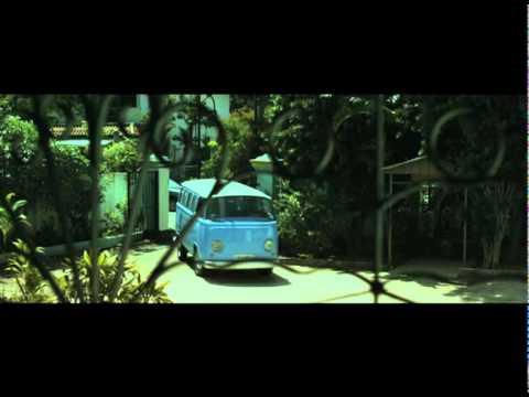 Singayil Gurushetram Trailer