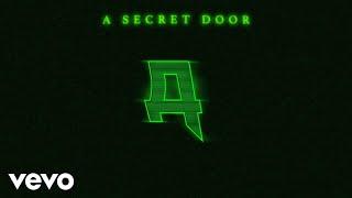 Avatar - A Secret Door (Official Lyric Video)