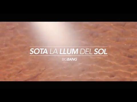 SOTA LA LLUM DEL SOL