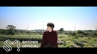 KYUHYUN 규현 '애월리 (Aewol Ri)' MV Teaser