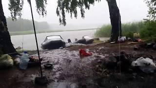 Рыбалка в прибылово ленинградская область