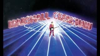 Marshall Crenshaw Debut - 8bit Medley