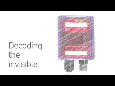 Decoding the invisible | Datalogic MATRIX 220™