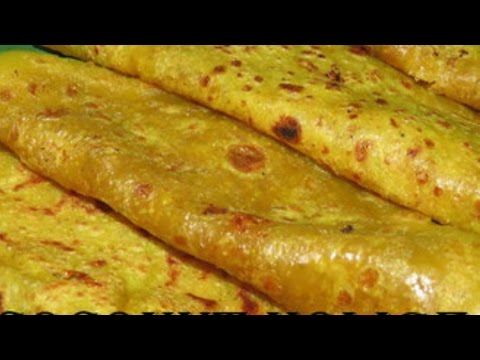 HAPPY YUGADI | TRADITIONAL OBBATTU RECIPE | PURAN POLI RECIPE | VILLAGE FOOD