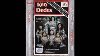 Resesi / O.M.Ken Dedes Group