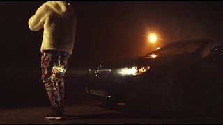 Damez - The Art of Extravagance (Music Video)