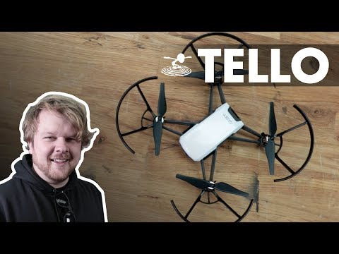 ryze-tello--$100-dji-drone