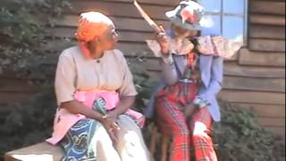 Nyumba na Nyumba featuring Machangi and Kianangi -LATEST MACHANGI COMEDY 2014