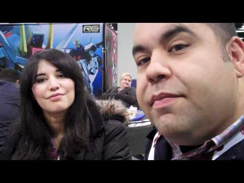 WonderCon Debate: San Francisco or Anaheim Home?