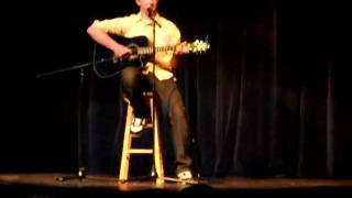 Lane Wheeler-Lemonade ~Chris Rice