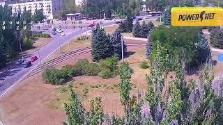 ДТП авария г  Волжский ул  Карбышева ул  Энгельса с 14 08 2018 12 40