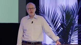 Progressive Agency Models (Agency Symposium Keynote)