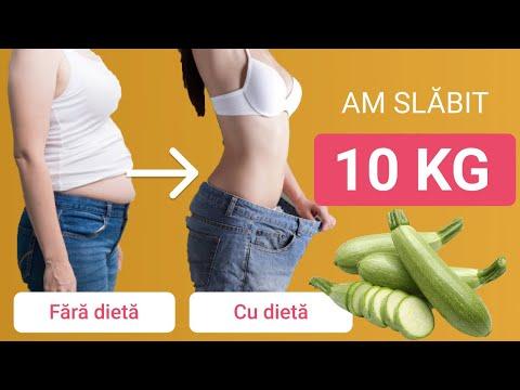 Dieta v t hotenství