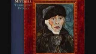 Joni Mitchell and Seal - How Do You Stop.wmv