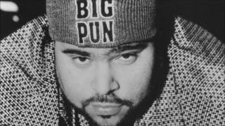 Big Pun - Best Freestyles (1995 - 98)