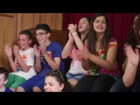 Lower Primary Malta, Helen O'Grady Drama Academy Malta