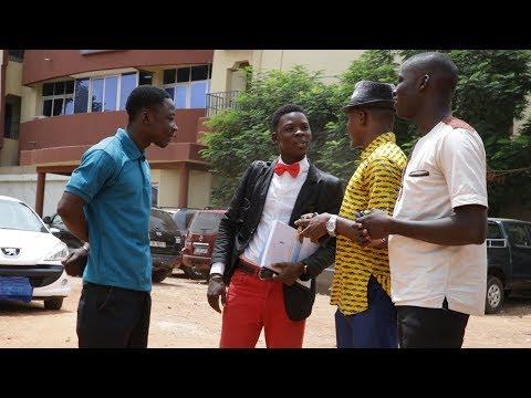 Protéger l'avenir des jeunes de Bobo-Dioulasso : investir dans les services de planification familiale adaptés aux jeunes Video thumbnail