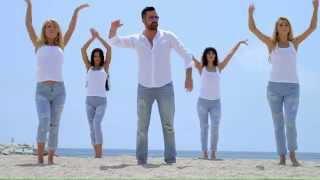 Devran İskender - Mevzu (Sır Müzik Offical)